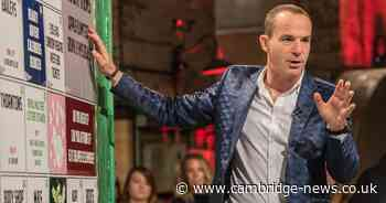 Martin Lewis warns people they could be owed council tax discount