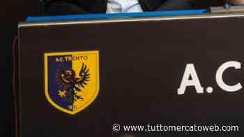 TMW - Trento, si lavora a due preziosi rinnovi: il club vuol trattenere Trainotti e Belcastro - TUTTO mercato WEB