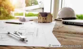 Trento, decise procedure più snelle per l'edilizia sostenibile - Edilportale.com