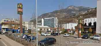 """McDonald's cerca personale, aperte le candidature per i fast food di Trento e Rovereto: """"Chiediamo dinamicità e predisposizione al lavoro di squadra"""" - il Dolomiti"""