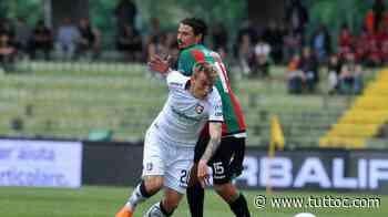 Trento, per la difesa si punta Rigione del Chievo Verona - Tutto Lega Pro