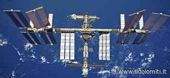 Da Trento alla Stazione spaziale internazionale, un esperimento dell'Ateneo trentino andrà nello spazio con la missione Rakia - il Dolomiti