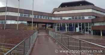 Sunderland University student died after overdosing on antidepressants