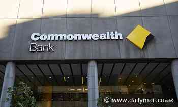 Former Melbourne bank worker dodges jail for scamming $3million from the Commonwealth Bank