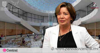 Alcaldesa de Tecamachalco compra a 7 regidores para concesionar el Mercado Ayocuan por 99 años - Periodico Central