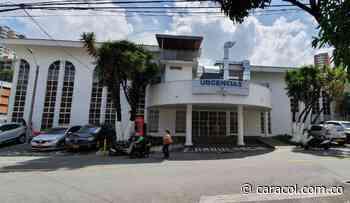Hospital de Sabaneta se declara en emergencia funcional - Caracol Radio