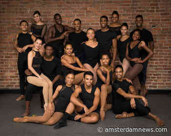 Dance Theatre of Harlem receives $10M gift - Amsterdam News