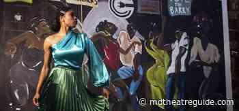 Dance Review: 'Step Afrika! Juneteenth Virtual Celebration' includes a poignant tribute to the Little Rock Nine - MD Theatre Guide