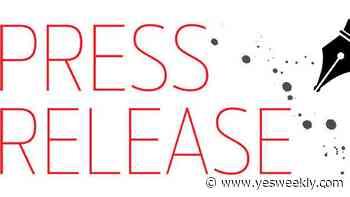 Creative Greensboro Residency for Hip Hop Dance Beginning June 27 - Yes! Weekly