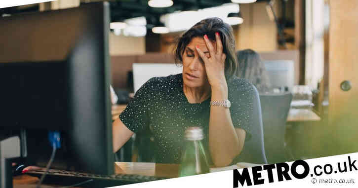 Chronically ill and disabled workers endure regular discrimination in UK workplaces, study finds