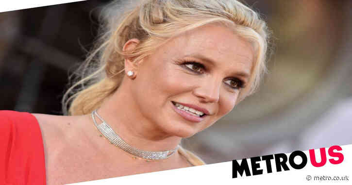 Britney Spears' full statement at conservatorship hearing: 'I deserve to have a life'