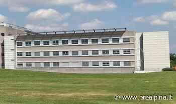 L'ospedale di Legnano si alza di un piano - La Prealpina
