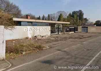 Incentivi per riqualificare le aree degradate di Legnano, ecco le zone e gli edifici interessati - LegnanoNews.it