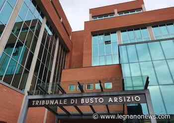 Legnano - Accusato di atti sessuali con una minorenne, 46enne di Legnano assolto dal Tribunale - LegnanoNews.it
