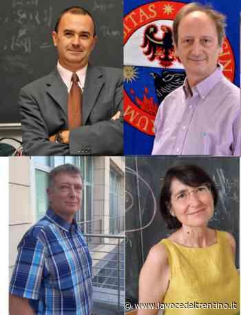 Elezioni nei dipartimenti dell'Università di Trento: ecco i primi nomi - la VOCE del TRENTINO