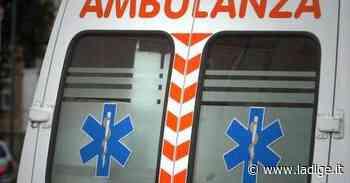 Maxi tamponamento a Trento nord, tre persone ferite e pesanti disagi alla circolazione - l'Adige - Quotidiano indipendente del Trentino Alto Adige