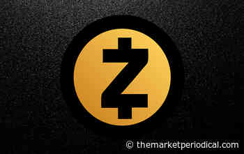 Zcash Price Analysis: ZEC Token Gave Pullback From $96.0 Support - Cryptocurrency News - The Market Periodical
