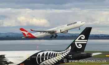 Covid-19 Australia: New Zealand extends its trans-Tasman travel ban with NSW keeping border shut