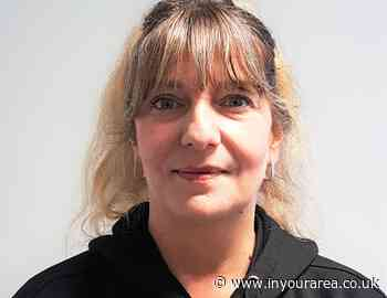 Inspirational Solihull teacher honoured in prestigious UK celebration of teaching - In Your Area