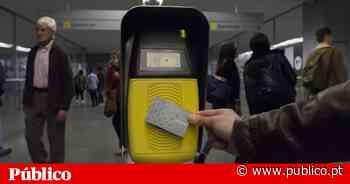 Porto quer manter transportes públicos gratuitos para jovens entre os 13 e os 18 anos - PÚBLICO