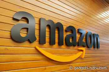 India's New E-Commerce Rules Considered 'Cause for Concern' by US Lobby Group, Email Shows