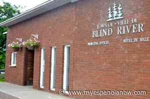Blind River council will stay at seven - My Eespanola Now