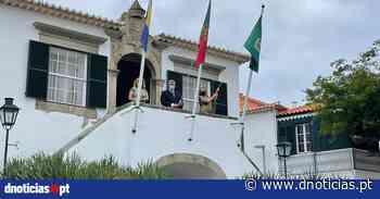 Começaram as comemorações dos 186 anos do concelho do Porto Santo - DNoticias