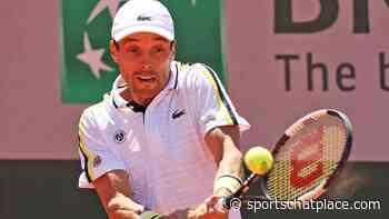 Mallorca Open: Roberto Bautista Agut vs. Stefano Travaglia 6/23/21 Tennis Prediction - Sports Chat Place