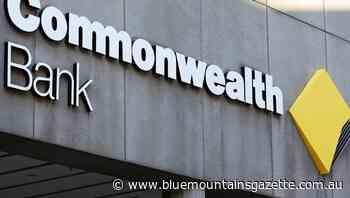 Bank worker avoids jail over $3.75m fraud - Blue Mountains Gazette