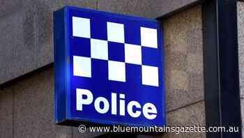NSW dance teacher accused of sex abuse - Blue Mountains Gazette