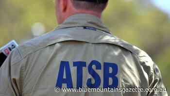 Two pilots killed in Qld light plane crash - Blue Mountains Gazette