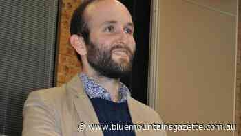 Blue Mountains Orchestra rebuilds after COVID shutdown - Blue Mountains Gazette
