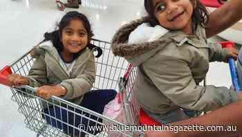 Tamil family stuck in Perth despite visas - Blue Mountains Gazette