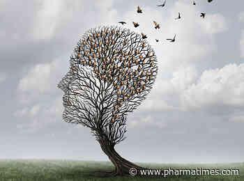 Lecanemab wins breakthrough therapy designation in Alzheimer's disease