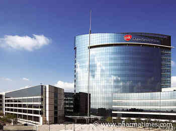 'New' GSK spotlights growth potential of vaccines and speciality medicines
