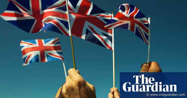 Education department challenged over support for One Britain One Nation day