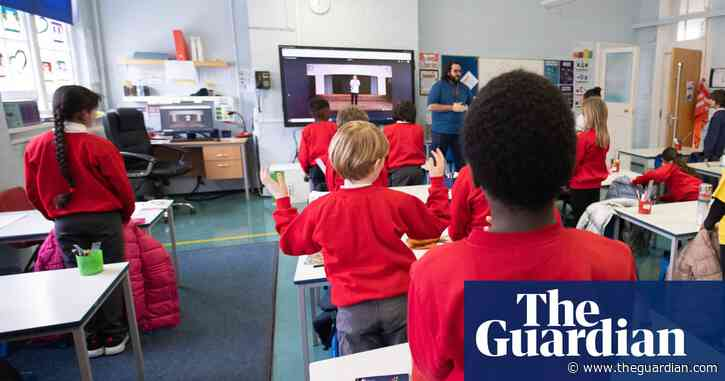 Labour MPs who opposed education report face social media attacks