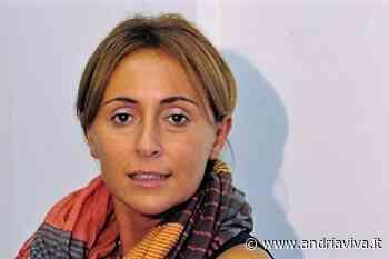 Piattaforme digitali e tecnologie IoT: il Sindaco di Andria Giovanna Bruno al Forum PA - AndriaViva