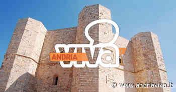 """Video: """"Andria riparte"""", il lancio dell'iniziativa solidale - AndriaViva"""