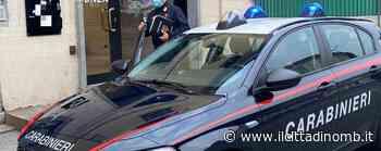 Furto e rapina impropria in due negozi di Villasanta e Arcore, scattano due denunce - Il Cittadino di Monza e Brianza