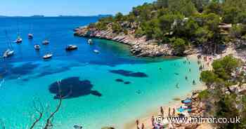 Everything we know about UK travel as Balearics 'set to be added' to green list