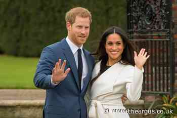 Alleged bullying by Meghan Markle probe will be paid privately
