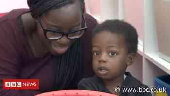 Higher ethnic minority maternity risk examined