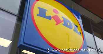 13 places in Cambs where Lidl wants to open new supermarkets