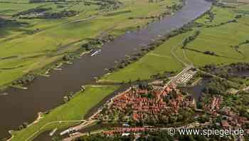 Lüchow-Dannenberg: Erster Landkreis ist komplett coronafrei - DER SPIEGEL