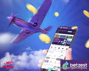 Online Bookmaker and Casino operator Betzest integrates full suite of Spribe games - European Gaming Industry News