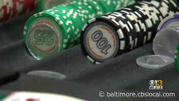 Horseshoe Casino Is Hiring, Providing Incentives Like Signing Bonuses - CBS Baltimore