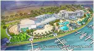 Casino investors announce an additional $75M for proposed Slidell casino - Louisiana Radio Network