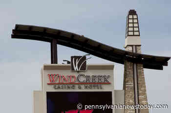 Wind Creek Casino plans to expand and increase brand awareness - Pennsylvania News Today