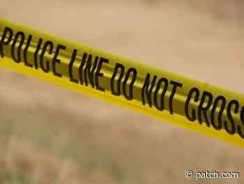 Teen Driver Crashes Vehicle At Coachella Casino - Patch.com